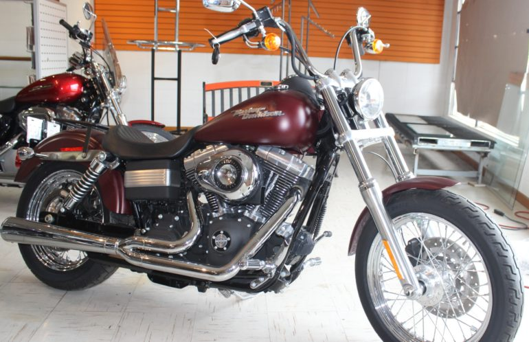 bikes for sale by owner archives motorcycle repairs parts service campbell river. Black Bedroom Furniture Sets. Home Design Ideas